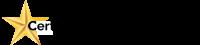 certified-orofacial-myologist
