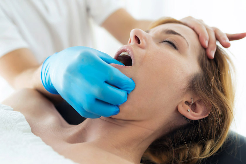 oral-facial-massage-therapy
