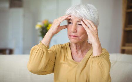 headache-pain-relief-myofunctional