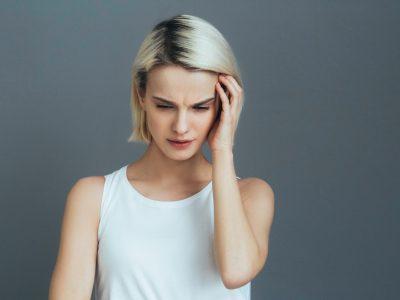 tmj-headaches-tension-pain