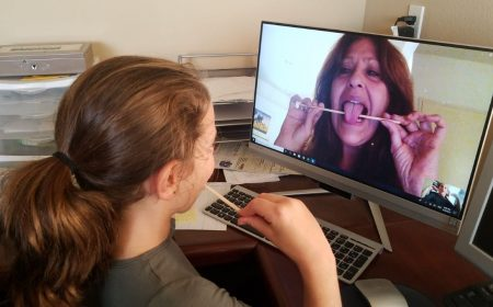 virtual-session-oralmyology